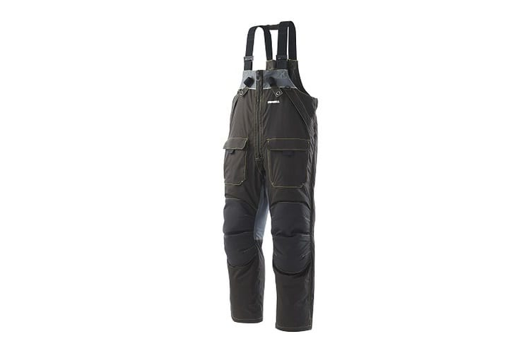 Frabill 2505021 Ice Fishing Safety Gear